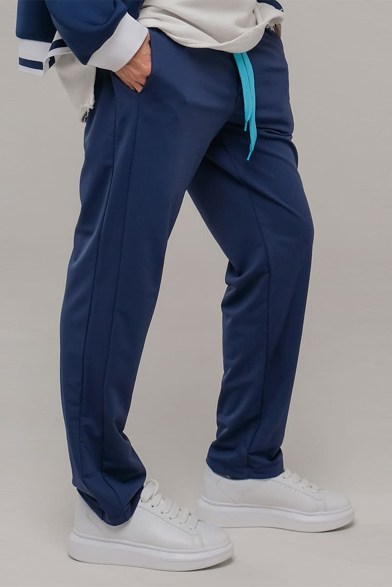 Olympic Trousers